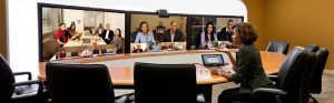 5 Benefits Of Unified Communications Platform