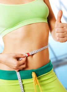 The Pros And Cons Of Weight Loss