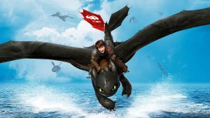 4 Animated Movies You Must Watch!