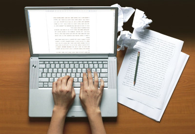 It's Not Just How You Write A Dissertation But How You Plan It!