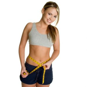 Reduce Fat – Eat Proper Food and Maintain The Normal Weight For Your Body