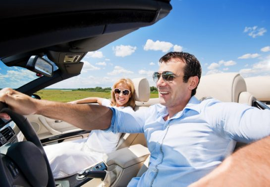 Which Car Rental Service In Muscat Offers The Lowest Rate?