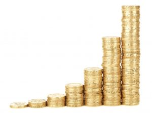 How Do You Make Money With Penny Stocks