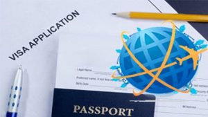 Global Visa Applications – Why Legal Assistance Is Essential