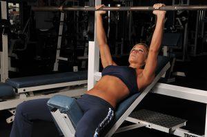 Should You Take Steroids To Impress Girls