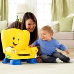 Smart Gifts For Your Child