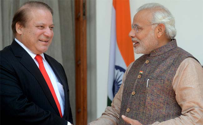 The United States Has Welcomed The Discussion Between India and Pakistan
