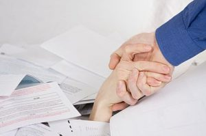 Useful Information About Debt Consolidation