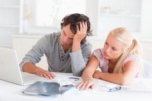 What Debt Settlement Involves