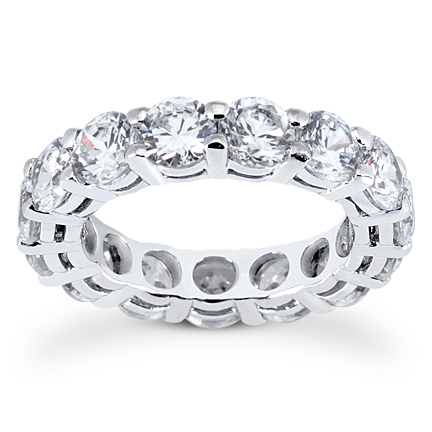 How Can I Bought My Wedding Ring Online?