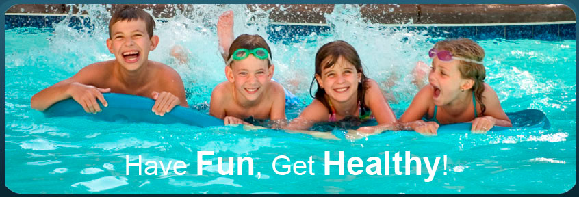 Swimming Classes For Kids – 8 Essential Questions To Ask
