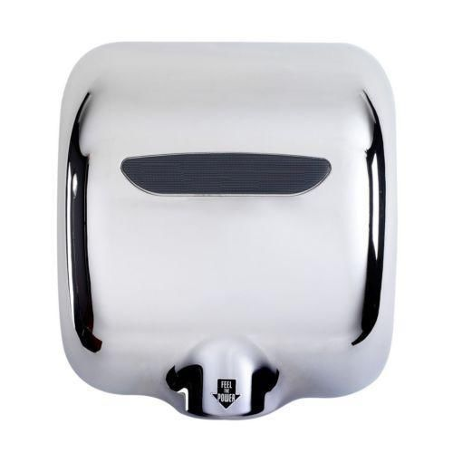 6 Slipups To Avoid When Selecting Office Hand Dryers