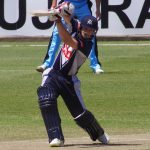 England vs. Australia 3rd One Day International Preview
