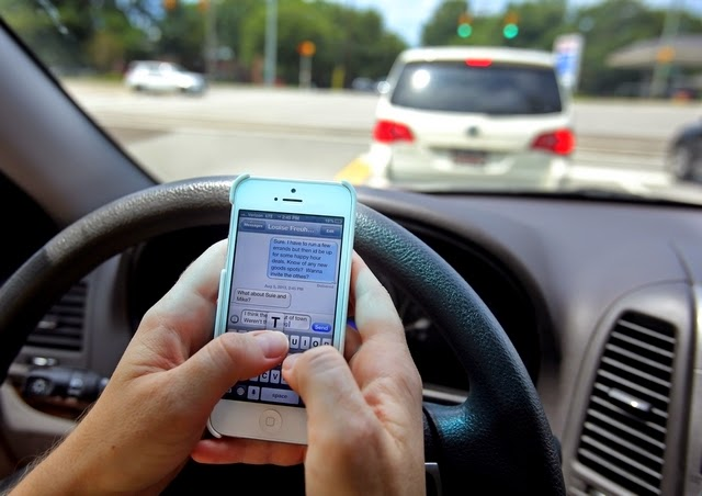 Avoiding Road Accidents: Smart Moves That Make A Difference