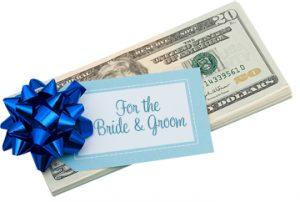 5 Perfect Ways To Use Wedding Gift Money
