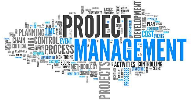 3 Best Project Management Platforms 2015