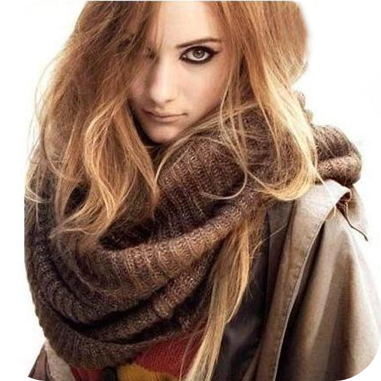 Benefits Of Wool Clothing and Wool Scarf