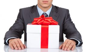 Client Appreciation, Incentives, Gifts & More