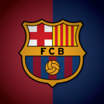 Football Club Barcelona Logo – The Love Of Football Lovers!