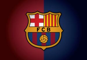 Football Club Barcelona Logo – The Love Of Football Lovers!