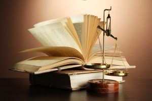 Hiring An Expert Lawyer Ensures Catering To All Your Needs