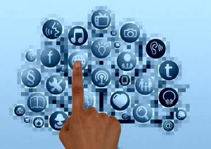 Social Media Concepts To Consider For Small Businesses
