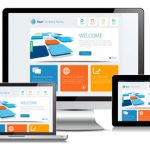 The Role Of Web Design In Your Business