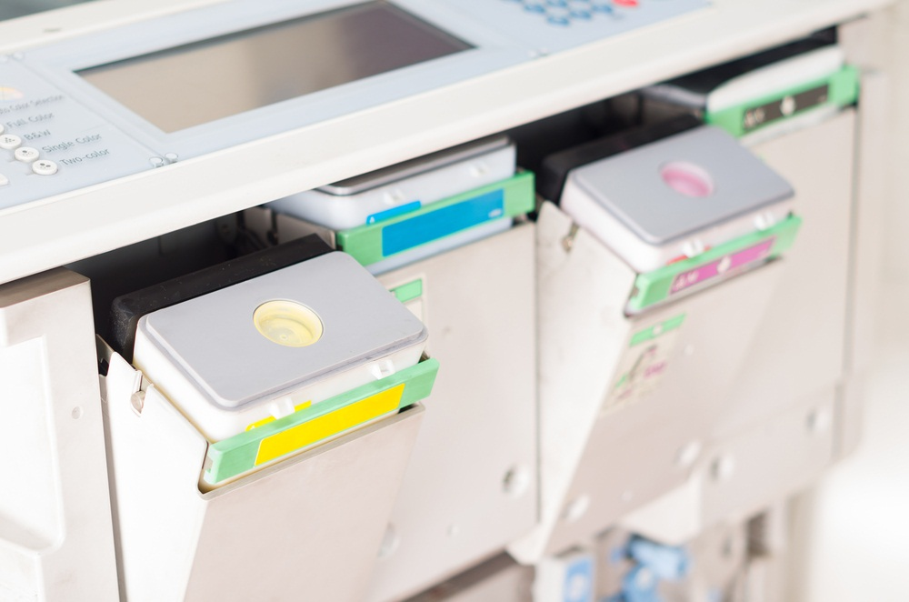 Quality Color Photocopiers – Essentials To Guide A Perfect Purchase!