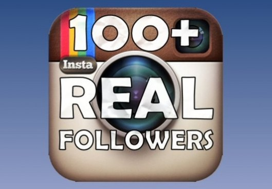 Increase Business Success With Instagram Followers and Likes