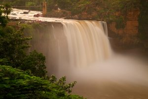 Belgaum - A Quaint, Old Place In The State Of Karnataka