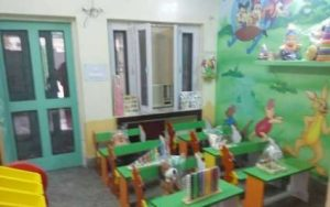Setting Up Your Own Preschool Franchise