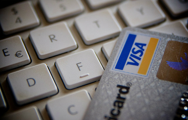 Important Aspects Of Effective E-commerce Sites