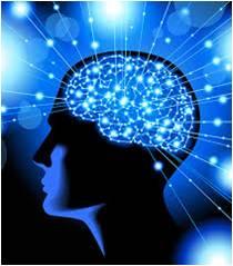 Improve The Strength Of Your Brain, Intake Piracetam