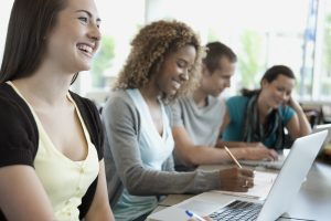 5 Amazing Ways Of Improving College Students Learning