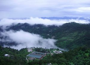 Places You Need To Explore While Coming Back from Manali
