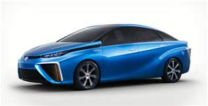 How Is Toyota Contributing To The Environment?