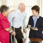 Career FAQs – Personal Injury Lawyer