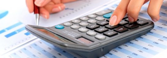 accountancy services in Peterborough