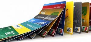 BPI Credit Card