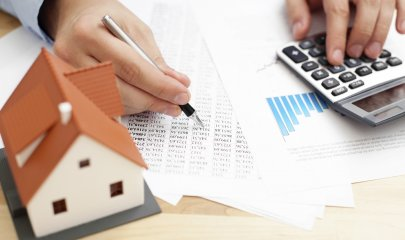 Landlord Resources – Minimising Operational Costs For Big Savings