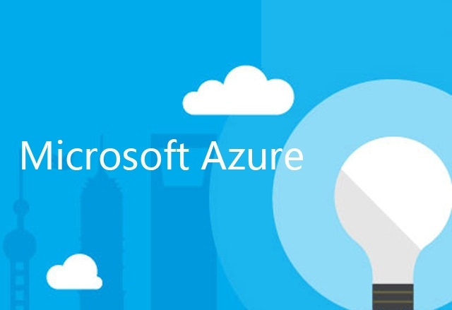 Become An Expert In Enterprise Cloud-Computing With Microsoft Azure Training