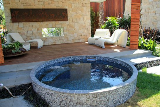 Great Tips On Renovating Your Vacation House