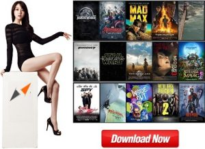 Where To Go To Watch Free Movies Online For Free Full Movies No Download?