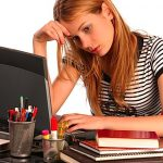 Simple Tricks About How To Find A Good Dissertation Topic