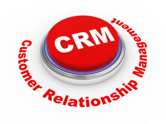 9 Small Business CRM Facts You Should Know About