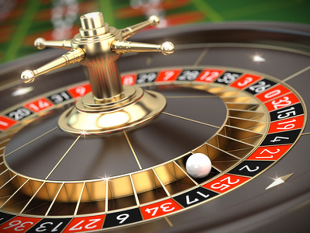 Using Gambling To Improve Focus and Excitement In Classroom
