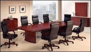 Best Home Office Furniture and Suppliers In UK