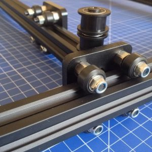 Guidelines On How To Defend Yourself As Well As Laser Cutting Machineries