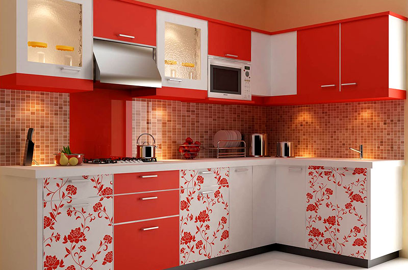 How To Choose The Best Poggenpohl Kitchen Drawers For Your Kitchen