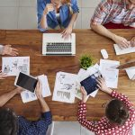 Different Types Of Project Management Software